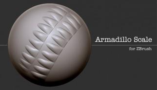 Download_ArmadilloScale