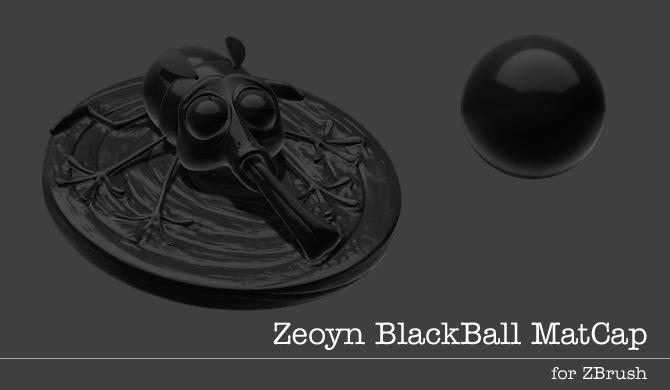 Download_ZeoynBlackball
