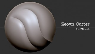 Download_ZeoynCutter