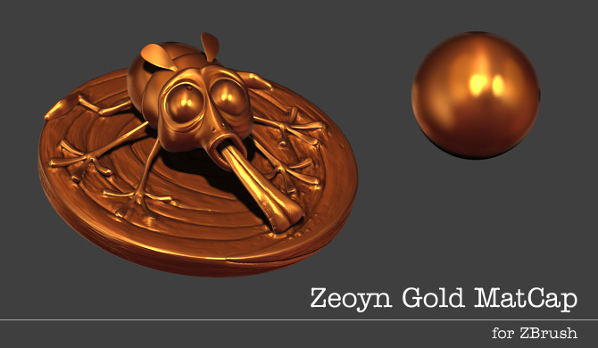 Download_ZeoynGold