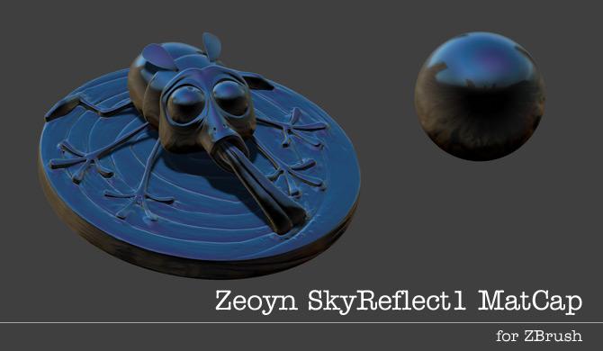 Download_ZeoynSkyReflect1