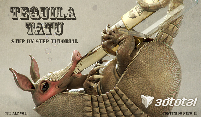 Tutorial Armadillo
