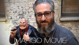 MargoMovie